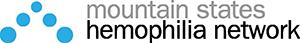 Mountain States Hemophilia Network (MSHN)